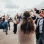 Aby sa vaši hostia na svadbe nenudili